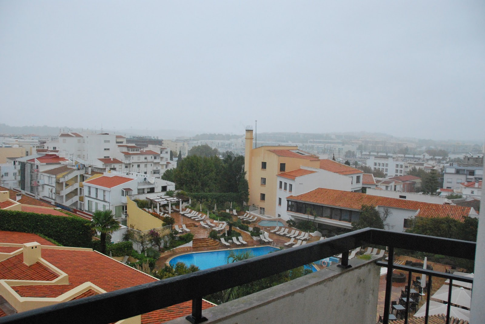 Tivoli Lagos Closing Tendency To Wander Portugal The Hotels