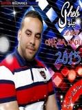 Cheb Djaloul-Galou Hob S3ib 2015