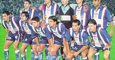 Concacaf E Conmebol Juntas