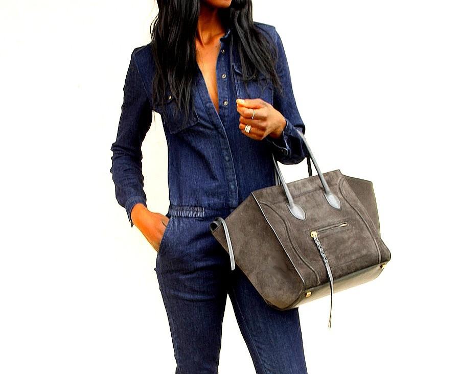 Sac-celine-phantom-combinaison-jeans