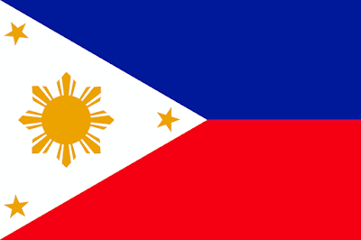 Cheap International Calls to Philippines
