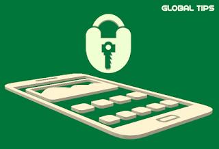 System keselamatan pada suatu ponsel pandai yakni salah satu fitur yang mesti di aktifkan pada Cara Paling Aman Buat Password Di Smartphone Android Menggunakan Waktu.