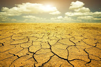 If greenhouse gas emissions remain unabated. virtually every summer between 2061-2080 could be hotter than any in the historical record. (Credit: © Sunny Forest / Fotolia) Click to Enlarge.