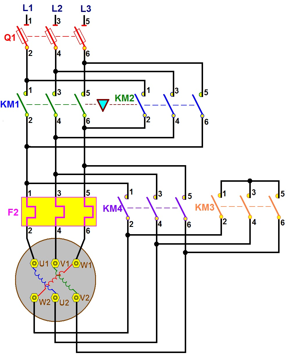Watch furthermore Generator Auto Start Circuit Diagram in addition Deep Dive Chevrolet Bolt Battery Pack Motor And More besides Evolution Automotive Connectivity Autonomous Vehicle Technology Drives Need Speed Bandwidth as well Bldc Motor Control. on dc electric motor diagram