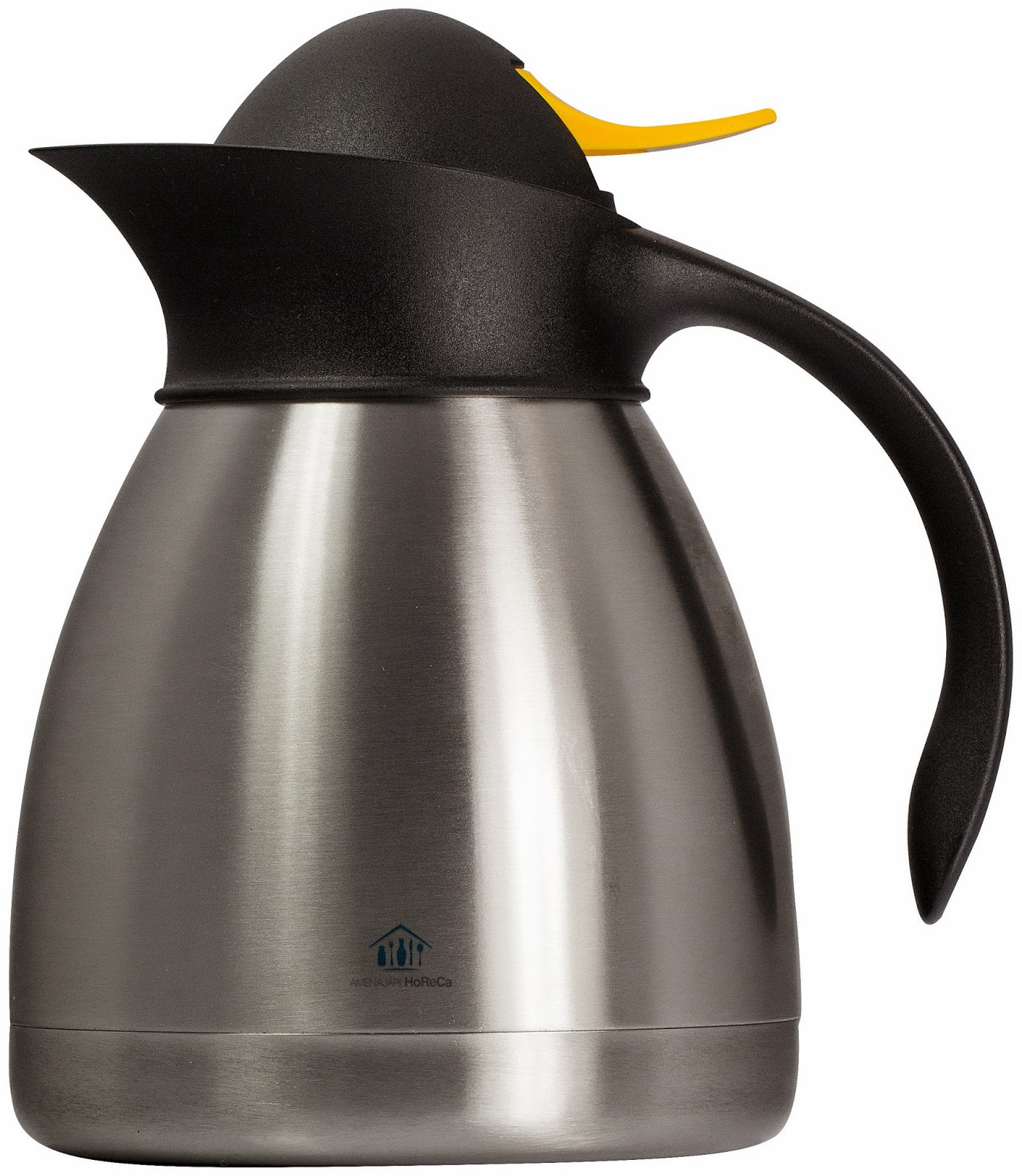 Termos Inox, Termos Pret, Cana Termos, Termos Cafea, Termosuri