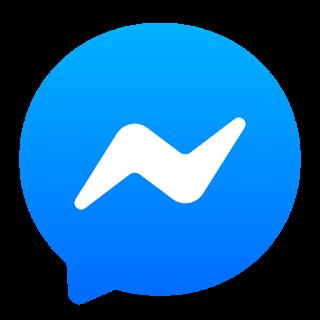 حمل الان تطبيق ماسنجر لهواتف الاندرويد والايفون