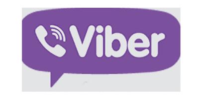 للكمبيوتر, قديم,, تنزيل فايبر مجاني, للحاسوب, سامسونج, فايبر ويب, موبايلي, تحميل,الفايبر برابط مباشر, قديم, viber apk, ,201 ,تحديث. فيبر,,صور,برنامج,ماسنجر,مجانا,,مكالمات مجانية,برابط مباشر فايبر viber,مجانا, تطبيق فايبر, تحديث فايبر 2017, تحميل برنامج فايبر, فايبر حديث, تنزيل الفايبر الجديد, فايبر 2016, تنزيل فايبر قديم, فايبر 2015,
