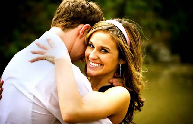 5 erreurs tuent le désir de l'époux