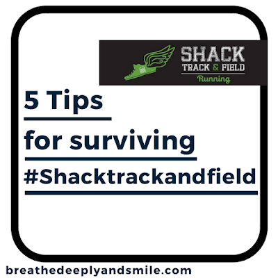 5-tips-for-surviving-shack-track-and-field1