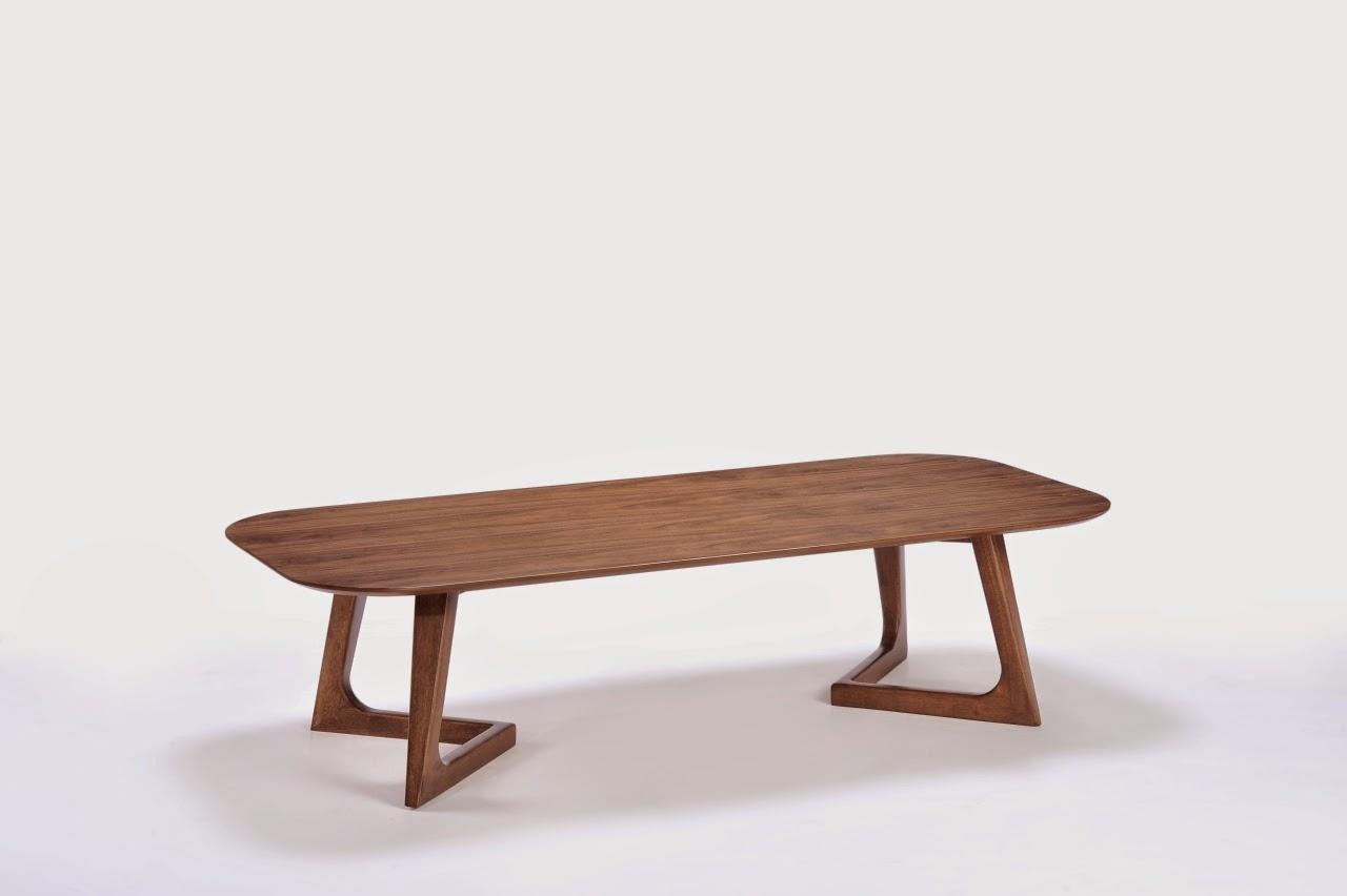 Annie Coffee Table Www Livingstyles Au Replica Finn Juhl Model 500 Sokol Eames Mattblatt