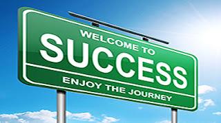 [Image: Financial-Success2.jpg]