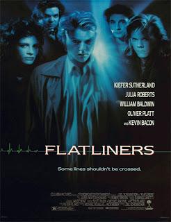 Flatliners (Línea mortal) (1990) | 3gp/Mp4/DVDRip Latino HD Mega