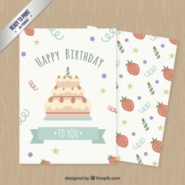 50_Free_Vector_Happy_Birthday_Card_Templates_by_Saltaalavista_Blog_35