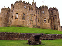 Alnwick Castle,Alnwick Castle, Harry Potter Alnwick Castle,Northumberland Castles, Transformers Downton Abbey, Ancient Northumbria, Hulne Park Alnwick, Northumbrian Images Blogspot,North East, England,Photos,Photographs