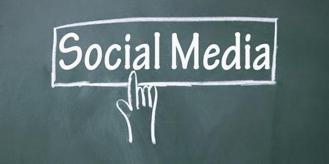 tiphidup.com-5 Cara Ampuh Mengurangi Ketergantungan Pada Sosial Media.jpg