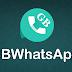 Download - GB WhatsApp v5.90 / Atualizado / Chamdas de Video / Invite Links / Temas / 3 Contas em um Aparelho / Antiban