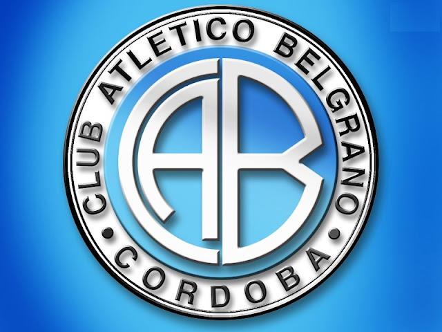 Canciones de la hinchada de Belgrano de Cordoba