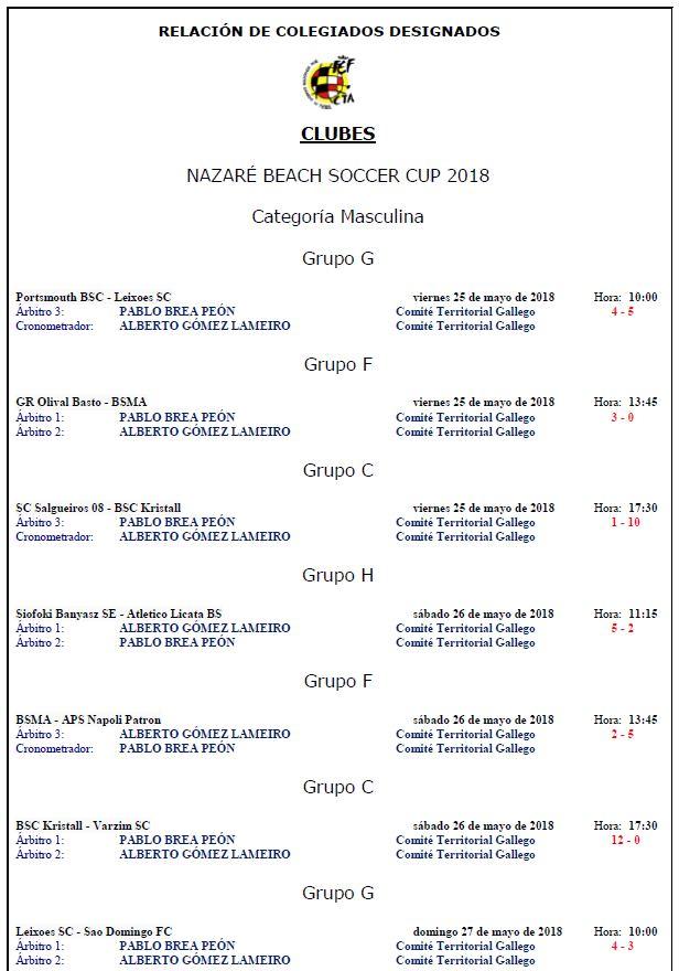 arbitros-futbol-designaciones-mayo3