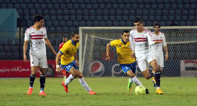 zamalek-vs-ismaily-egypt-cup