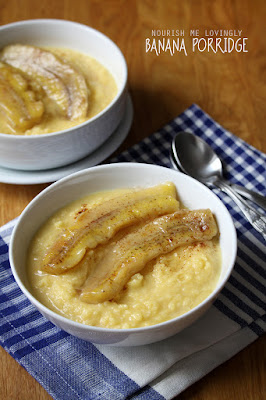 banana_porridge_AIP