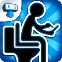 Download Game Toilet Time 2.7.4 APK Android