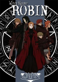 Witch Hunter Robin Todos os Episódios Online, Witch Hunter Robin Online, Assistir Witch Hunter Robin, Witch Hunter Robin Download, Witch Hunter Robin Anime Online, Witch Hunter Robin Anime, Witch Hunter Robin Online, Todos os Episódios de Witch Hunter Robin, Witch Hunter Robin Todos os Episódios Online, Witch Hunter Robin Primeira Temporada, Animes Onlines, Baixar, Download, Dublado, Grátis, Epi