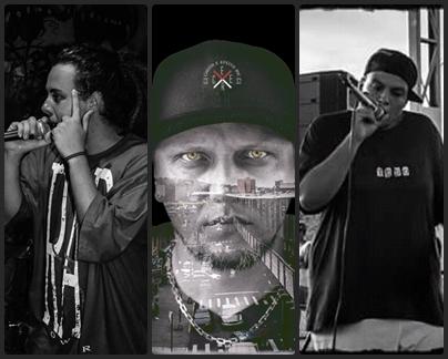 Nomadebeatz lança o som Estranho Amor com participação de Victor Draw e Lucas Borges.