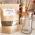 • Fittea • Recensione Recover Tea e Ice Tea Mug + codice sconto 10%