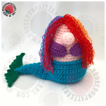 https://hookedonpatterns.com/a-gonks-journey/doll-clothes-crochet-patterns/mermaid-tail-free-pattern