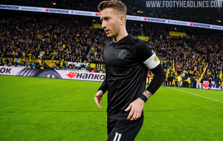 Image result for borussia new kit