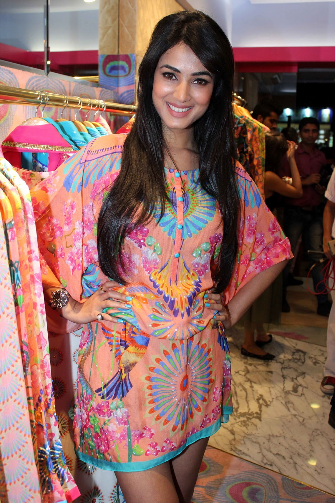Latest Hindi Entertainment News From Bollywood | Vidya ...