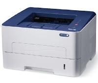 Xerox Phaser 3260 Driver Windows, Mac, Linux