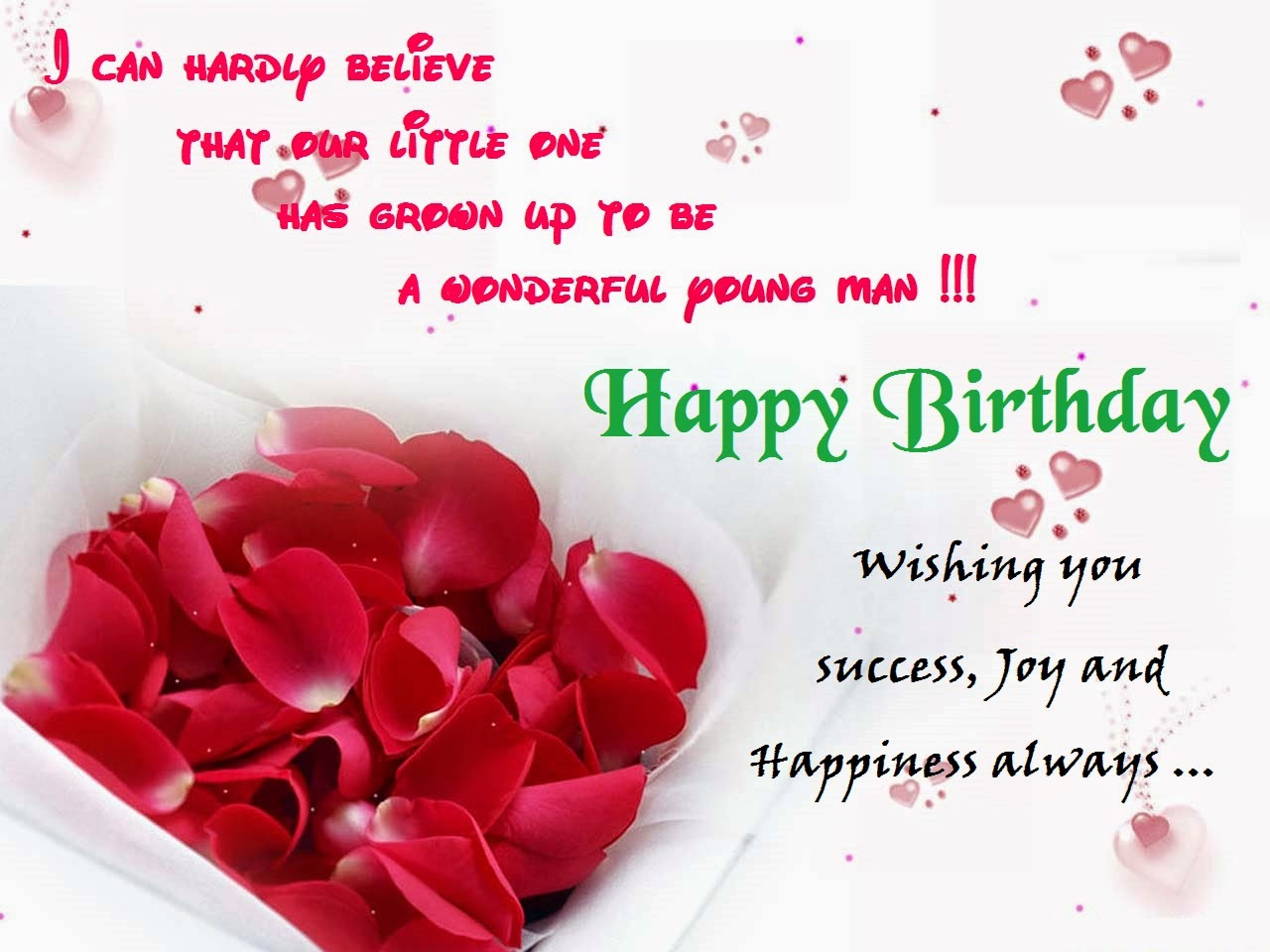For Our Friends Who Are Seeking A Happy Birthday Card Family Member Or Friend We Leave Nice Compilation That Is Sure His Celebrated Love