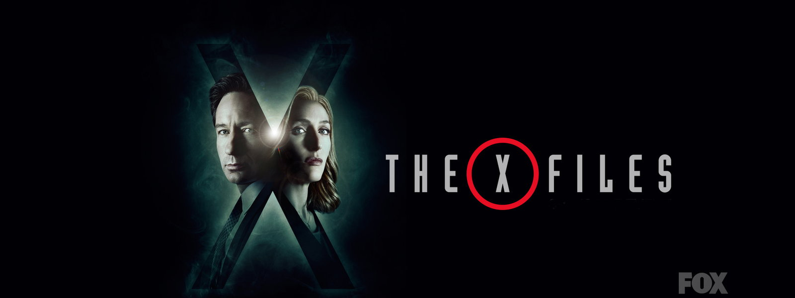 the xfiles season 10 review blerds online
