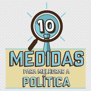 www.mudeapolitica.com.br