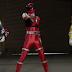 A busca pelos Kyuranger restantes continua no segundo episódio