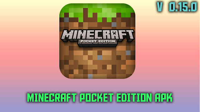 mcpe 0.15 0 download