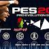 تحميل لعبة بيس PES 19 \ PES 2019 PSP باخر الانتقالات والاطقم (أوجة شبة واقعية) | ميديا فاير - ميجا