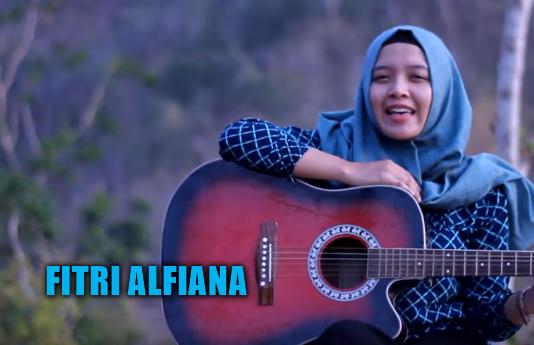 Fitri Alfiana, Dangdut, Dangdut Akustik, Dangdut Koplo, Download Kumpulan Lagu Fitri Alfiana Mp3 (Candra Kirana) Terbaru Dan Terlengkap