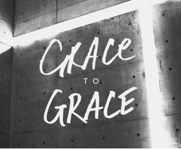 Bonface Morris' Blog: Here Is the MP3 Download for Hillsong