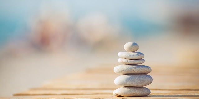 Meditação - Afinal o Que é Meditação