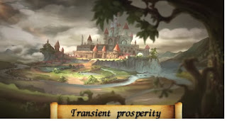 Fantasy Chronicles v3.4.0 APK