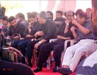 Tamil Film Industry Jallikattu Support Protest of Jallikattu  0021.jpg