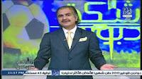 برنامج شكة دبوس حلقة الثلاثاء 6-12-2016 مع عصام شلتوت