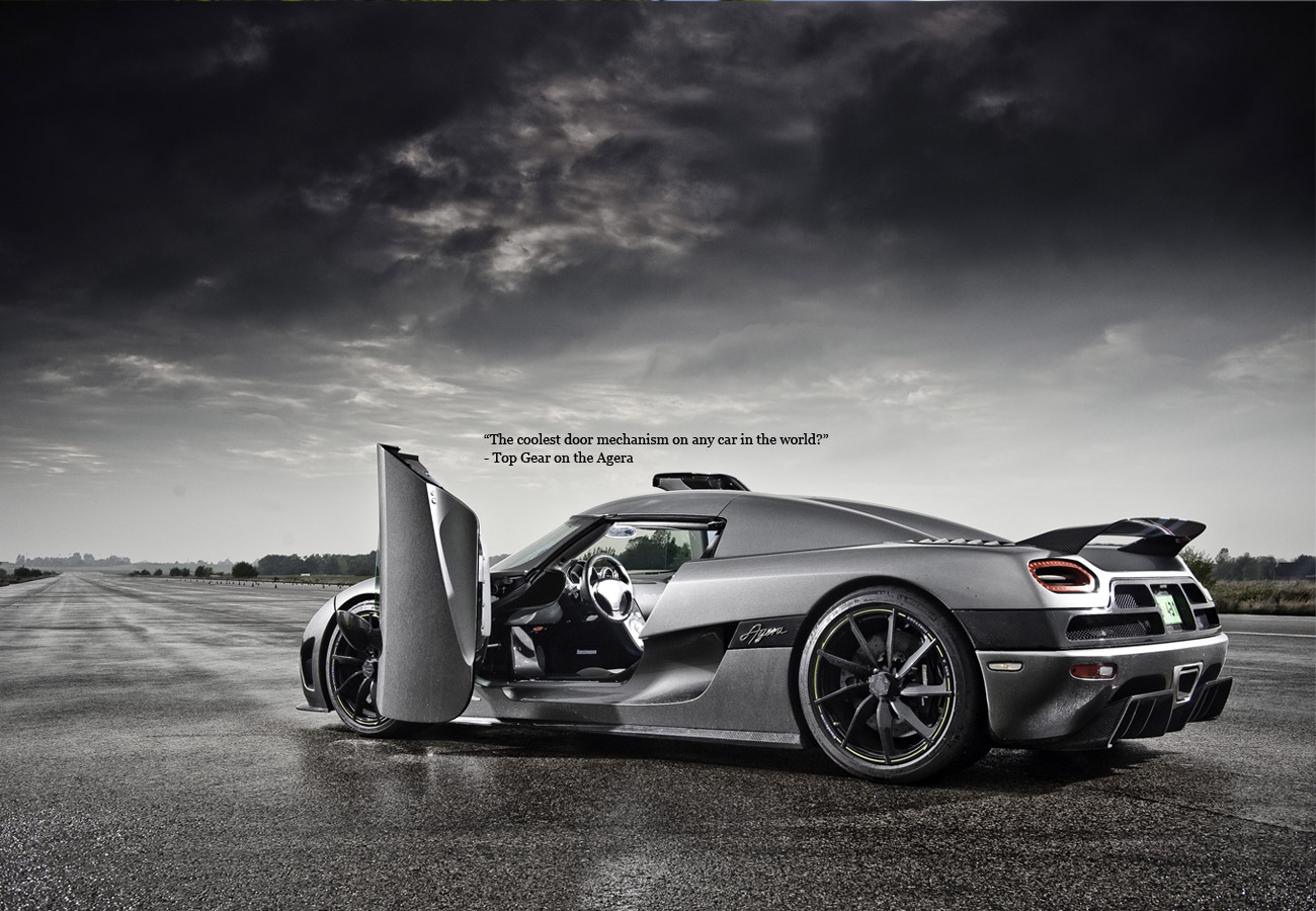 Koenigsegg Car Wallpaper Classic Car Wallpaper Hdfor Boys Bedroom