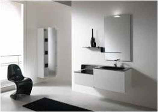 Bathroom Color Combinations Ideas Fantastic