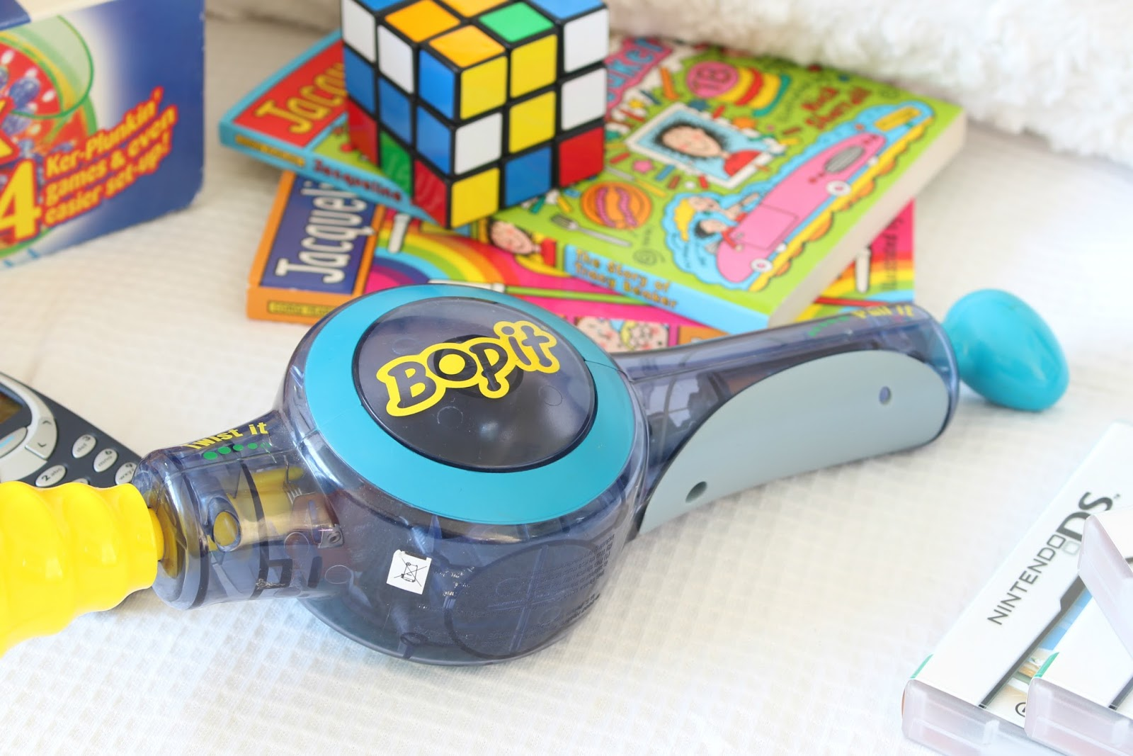 34 Toys We All Had As Kids invaluable.com fun lists