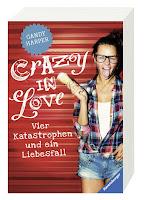 http://www.amazon.de/Crazy-Love-Katastrophen-Ravensburger-Taschenb%C3%BCcher/dp/3473584878/ref=sr_1_13_twi_pap_2?ie=UTF8&qid=1456586388&sr=8-13&keywords=crazy+in+love