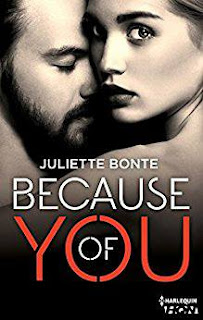 http://lesreinesdelanuit.blogspot.fr/2017/06/because-of-you-de-juliette-bonte.html