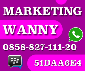 marketing wanny